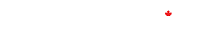 Dietrich Law - Kitchener Personal Injury Lawyers